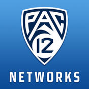 PAC 12 Networks