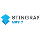 Stringray Music