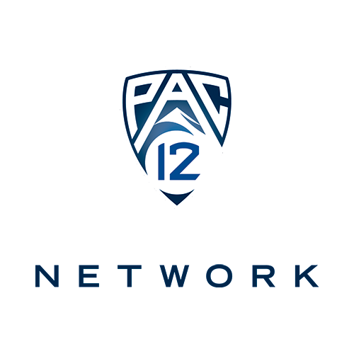 PAC-12 Channel Logo