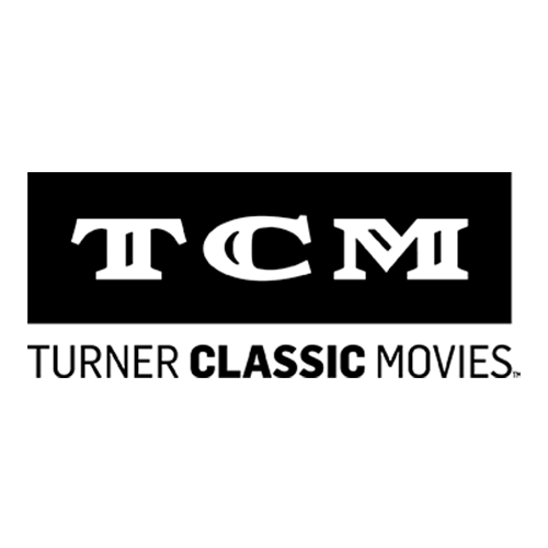 Turner Classic Movies Channel Logo