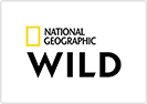 National Geographic Wild